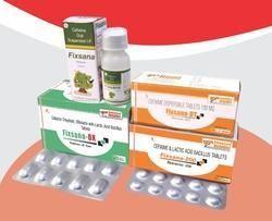 Pharma Franchise in Mayurbhanj- Odisha