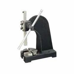 Arbour Press