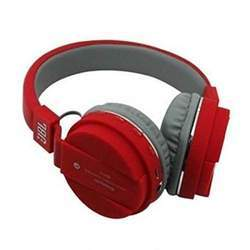 SH12 Bluetooth Headphone
