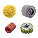 Open End Replacement Spares