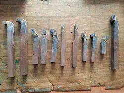 Berasing Tip Tool Berasing Carbide Tip Tool