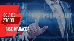 ISO 27005信息安全风险管理