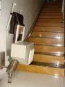 Sturdy Chair Lift