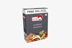 Sarpanch Garam Masala