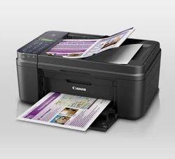 Inkjet Printer in Indore, इंकजेट प्रिंटर