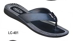 Poddar Ladies Designer Slipper