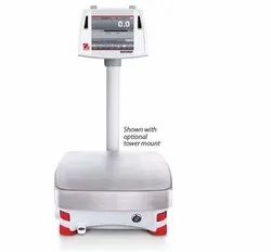 Explorer Precision Weighing Balance