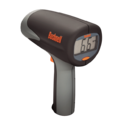 Bushnell Speed Gun & Radar