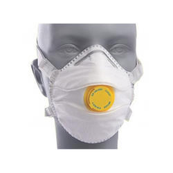 Venus V-300 Dust Mask