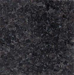 Polished Galaxy Granite