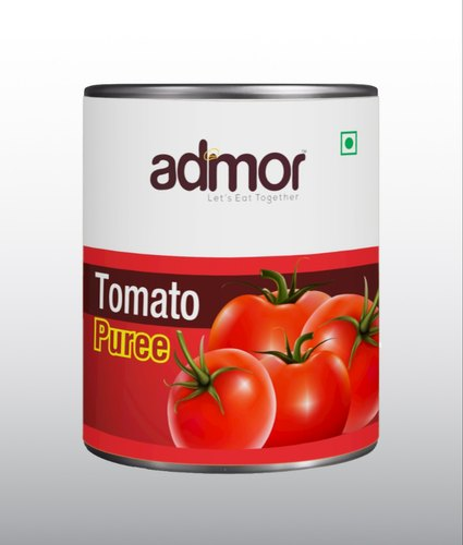 Units manufacturing canned Tomatoes