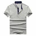 Mens Casual T Shirt