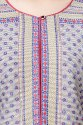 LKAAAF-26C Casual Ladies Kurti