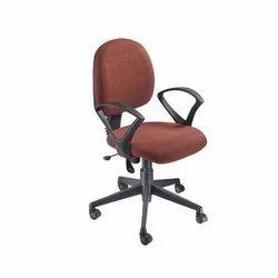 SF-502 Work Station Chair