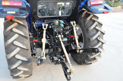 Tractor Spare Parts - Tractor Spare Latest Price