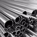 Titanium Seamless Pipes