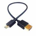 Mini HDMI Cable