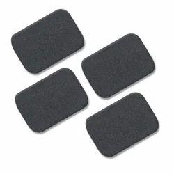 CPAP BiPAP Filters