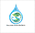 Hallmark Hydro Projects