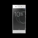 Sony Xperia Xa1 Smart Phone