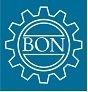 Bon International