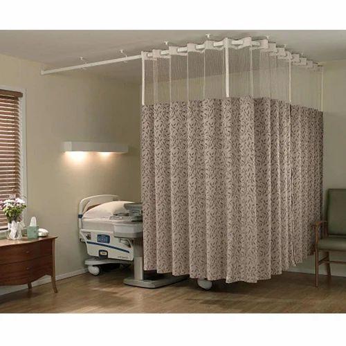 Hospital Shower Curtain Track Uk Curtain Menzilperde Net