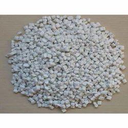 Resin PVC Granules