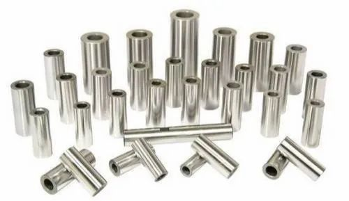 EN31 Piston Pins Gudgeon Pins