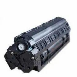 88A HP Compatible Toner Cartridge