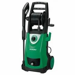 Pressure Washer AW150