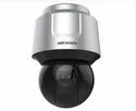 DS-2DF8A836IX-AEL CCTV Camera