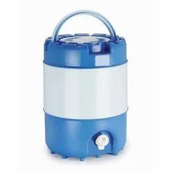 Plastic Water Cooler Jug, Capacity: 20 Litres