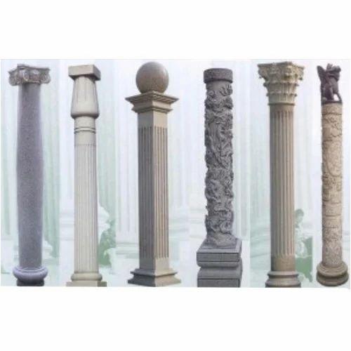 jodhpur stone pillars for houses पत थर क खम ब pari