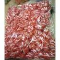 6 Months Round Orange Candy, Packaging Type: Packet, Packaging Size: 1 Kg