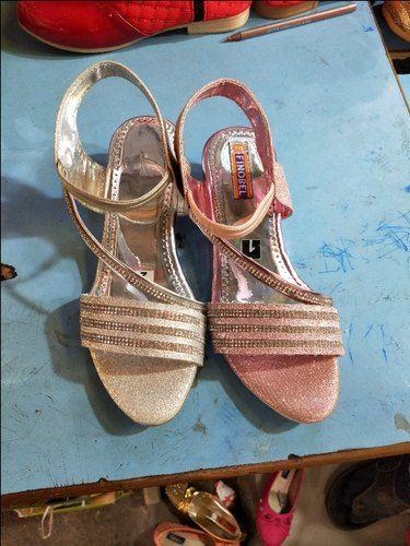 Kids Party Wear Sandals, Rs 155 /piece