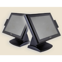 615 Touch Screen POS
