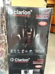 Frontek Bluetooth Speakers