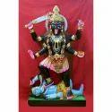 Kali Mata Statue