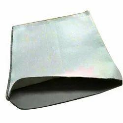 Non Woven Polyester Geo Bag