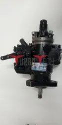 Stanadyne Fuel Pump John Deere Tractor RE-544251, RE544251, E1DB4327-6131