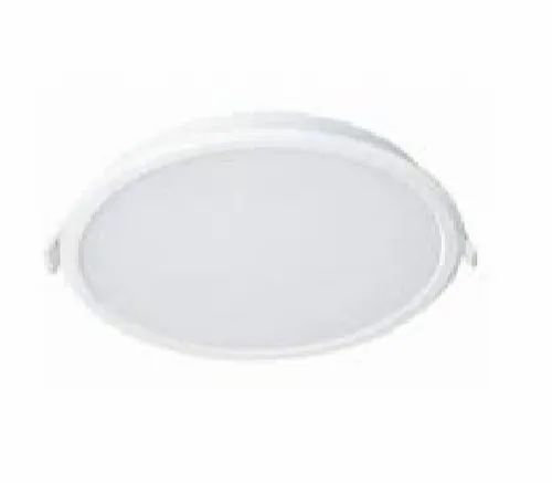 Crompton Cool Daylight LCDE-18-CDL LED Downlight Quartz