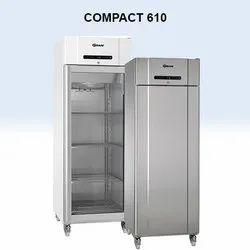 Gram Compact 610 Refrigerator (K610)