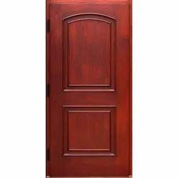 Designer Fiberglass Door