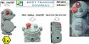 Flameproof Control Stations & Push Button Station