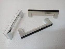 S 2020 zinc cabinet Handle
