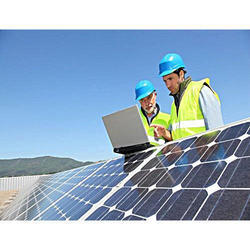Solar Energy Projects, Solar Energy Based Projects in Mumbai