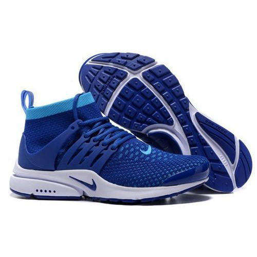 promo code 3c6e2 5b1c5 Nike Sports Shoes, Size  7-10 UK