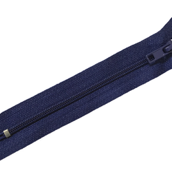 CFC Nylon Zippers