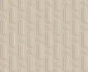 Ivory 018 Tiles