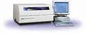 CODA - Microplate Processor